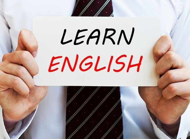 best English speaking classes in Delhi