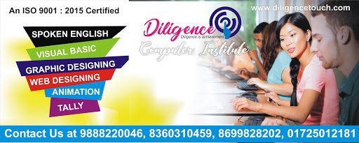 Best Computer Training in Chandigarh
