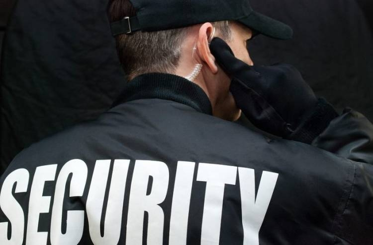 Top 10 Security Services In Guwahati
