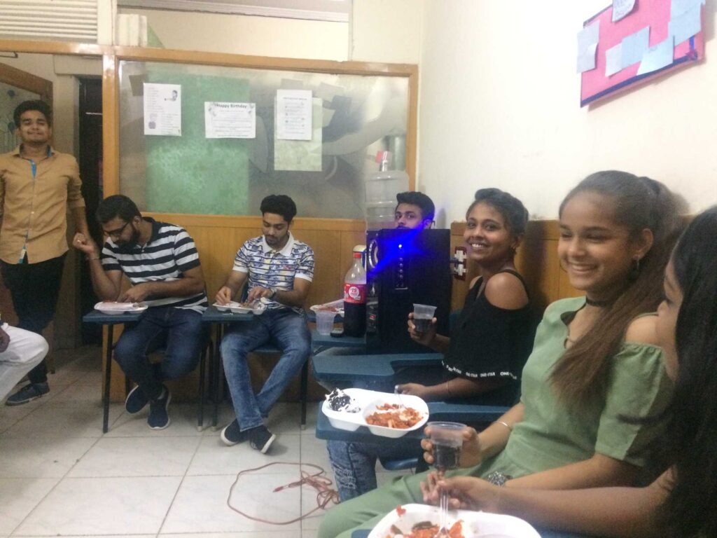 affordable English speaking classes in Delhi