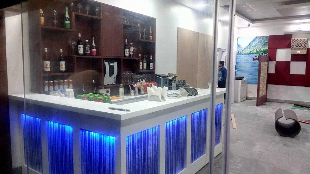 Interior designer services in guwahati