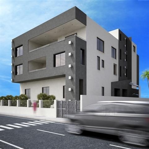 architect in Guwahati