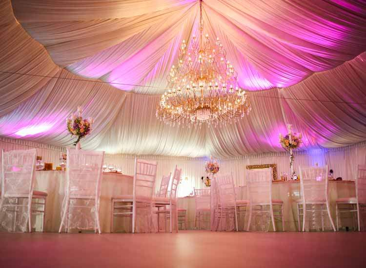 leading Event Management companies in Hyderabad