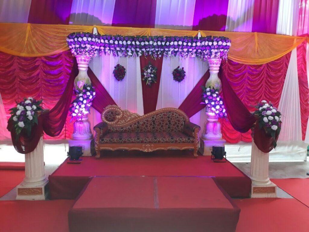 Event Management Companies in Guwahati