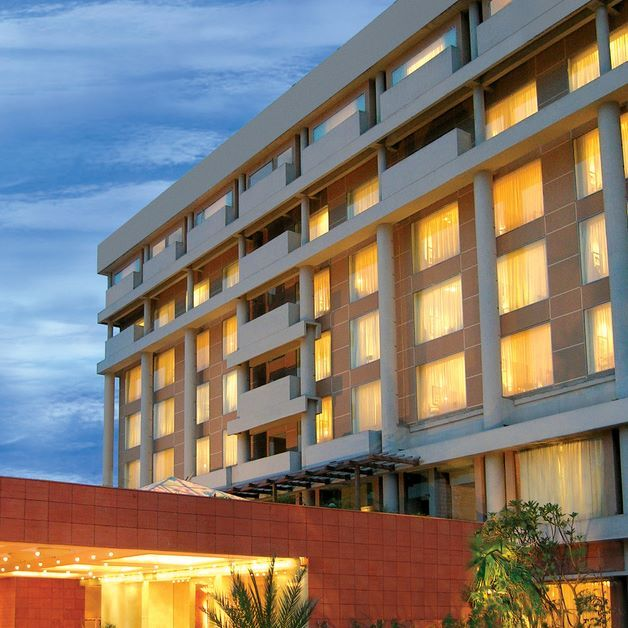 Best Vacations Hotels In Chandigarh