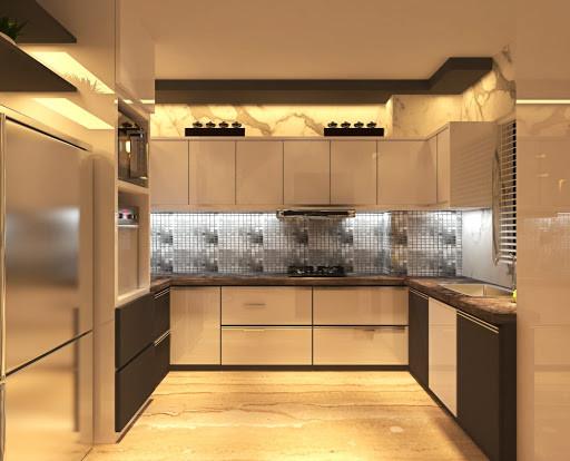 top 10 interior designers in guwahati